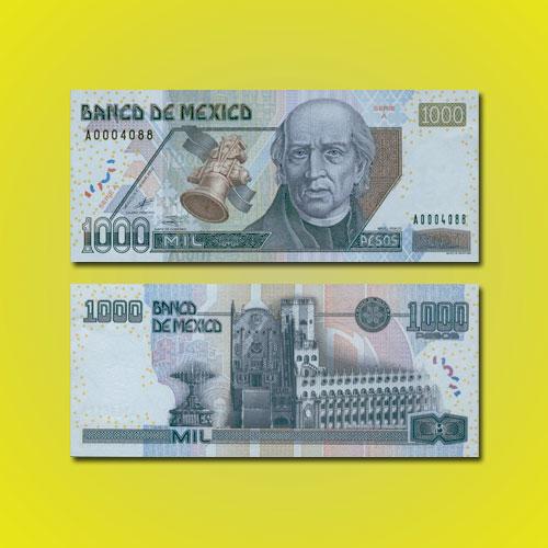 Miguel-Hidalgo-–-Mexicos-Hero