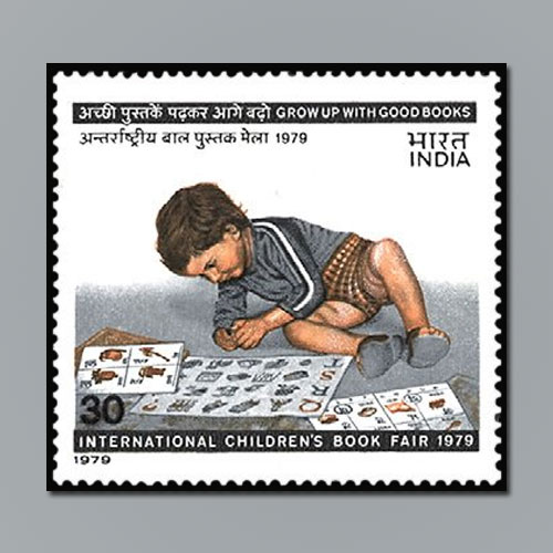 Millennials-and-Philately