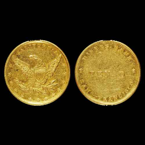 Gold-Rush-Coins-and-Related-Items-to-be-Offered-by-Holabird-Western-Americana