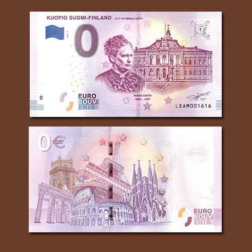 Minna-Canth-on-a-Zero-Euro-Banknote