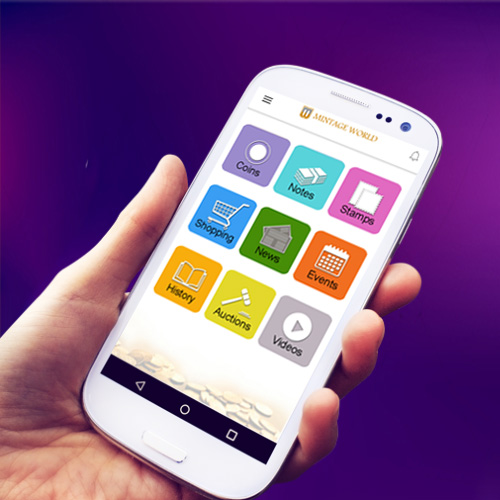 Download-the-all-New-Mintage-World-App-with-Upgraded-Features
