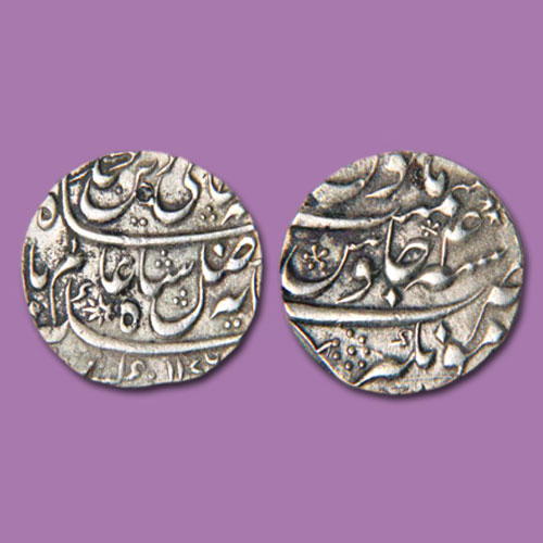Mir-Qasim-was-defeated-in-the-'Katwa'-battle