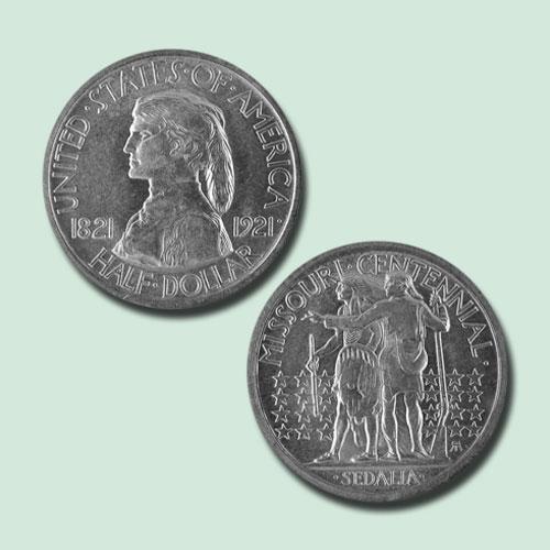 Missouri-Centennial-Half-Dollar