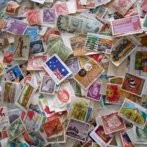 Moncton-Stamp-Fair