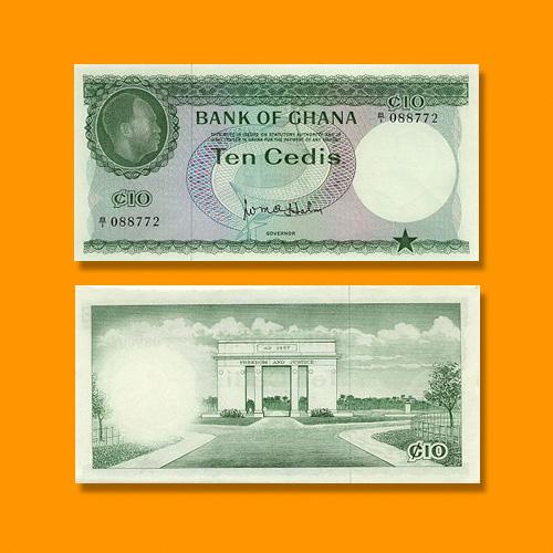 Monetary-History-of-Ghana