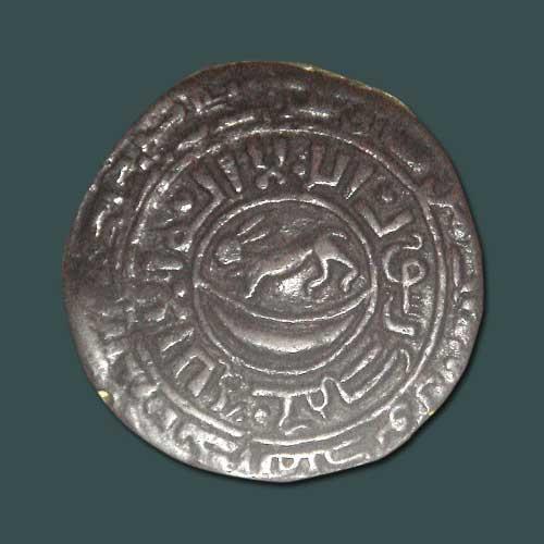 Mongol-ruler-Hulagu-Khan-died-today--