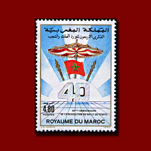 Moroccan-Revolution-of-the-King-and-People