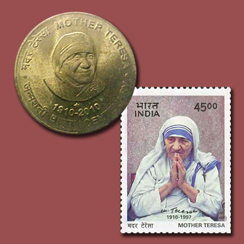Mother-Teresa-passed-away