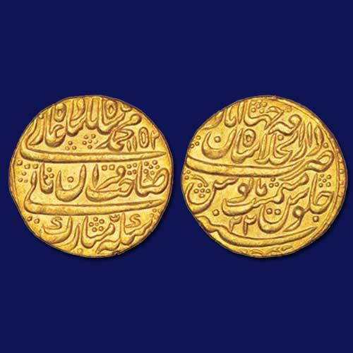 Mughal-Emperor-Muhammad-Shah-was-born-today-