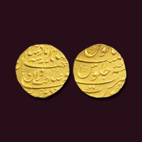 Mughal-Empire-ruler-Jahandar-Shah