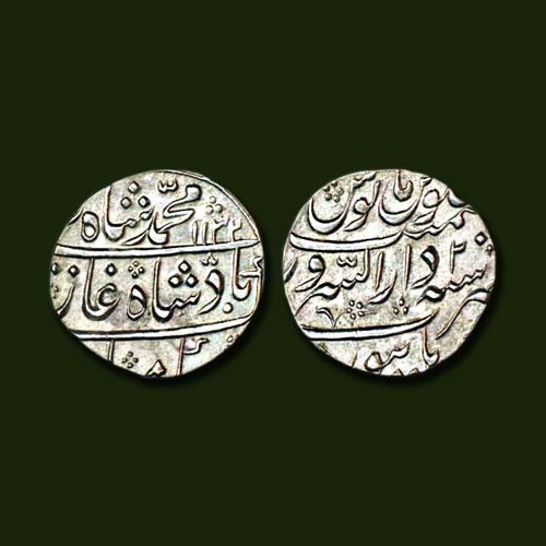 Mughal-ruler-Muhammad-Shah-was-born-