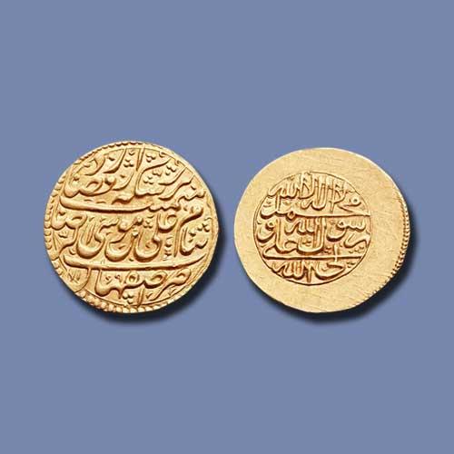 Muhammad-Hasan-Khan-of-Qajar-dynasty