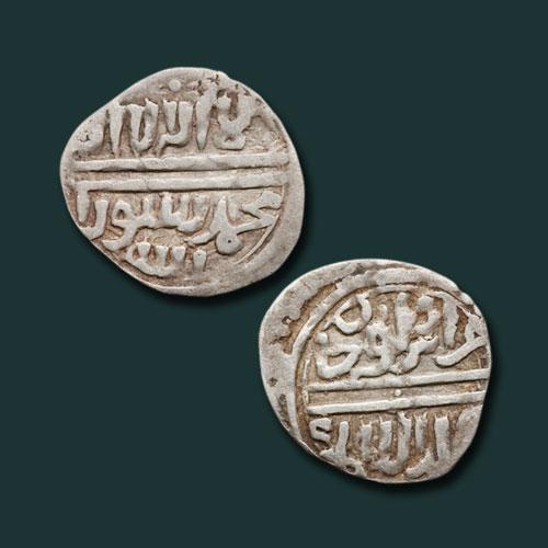 Murad-I-of-the-Ottoman-Empire-