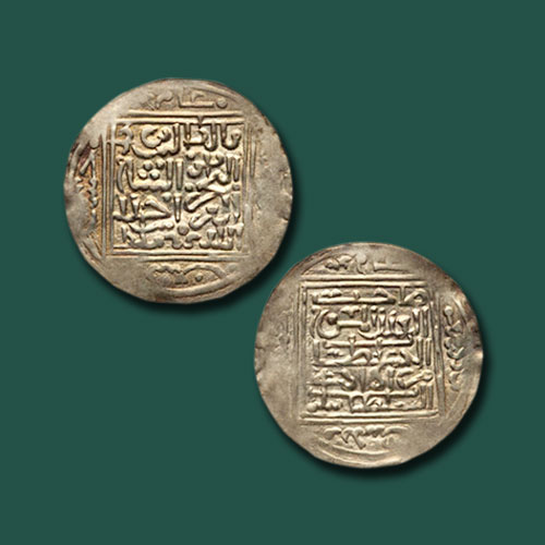 Murad-III,-Ottoman-Sultan