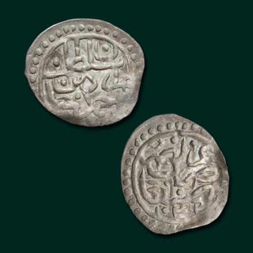Murad-IV-was-born