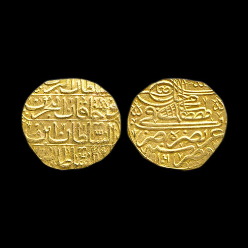 Mustafa-II--Ottoman-sultan-was-born