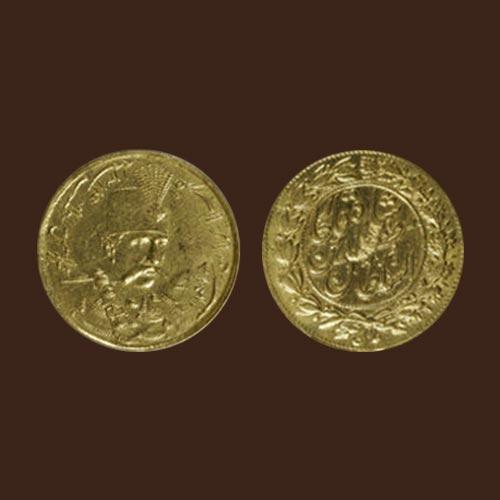 Muzaffar-al-Din-Shah-of-Qajar-dynasty