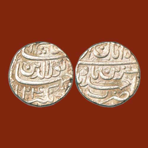 Muzaiyan-Couplet-on-Jahangir-Coins