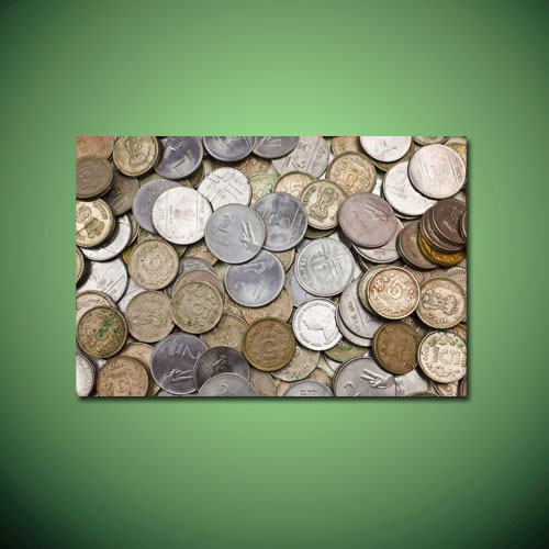 Myths-about-Coin-Collecting-–-2