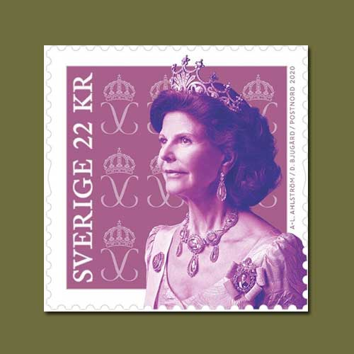 Names-Day-of-the-Queen-Silvia-of-Sweden
