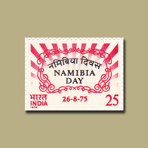 Namibia-Day