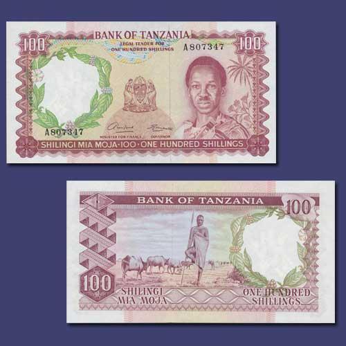 Nane-Nane-Day-in-Tanzania