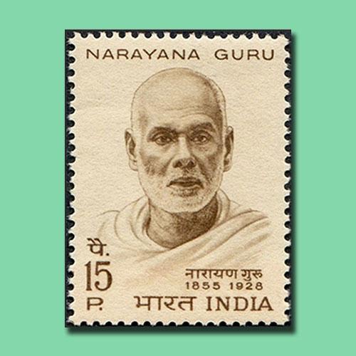 Narayan-Guru-attended-Great-Silence