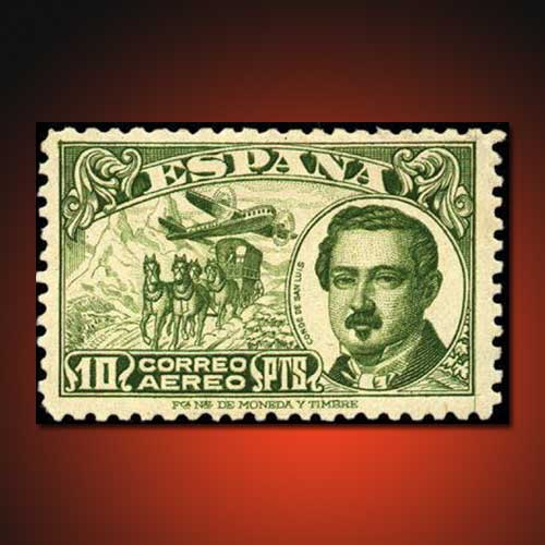 National-Day-in-Spain