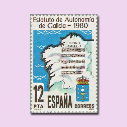 National-Day-of-Galicia