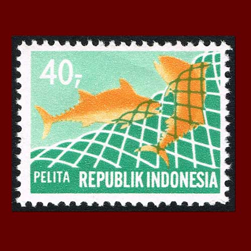 National-Fisherman-Day-in-Indonesia