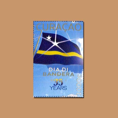 National-Flag-and-Anthem-Day-in-Curacao