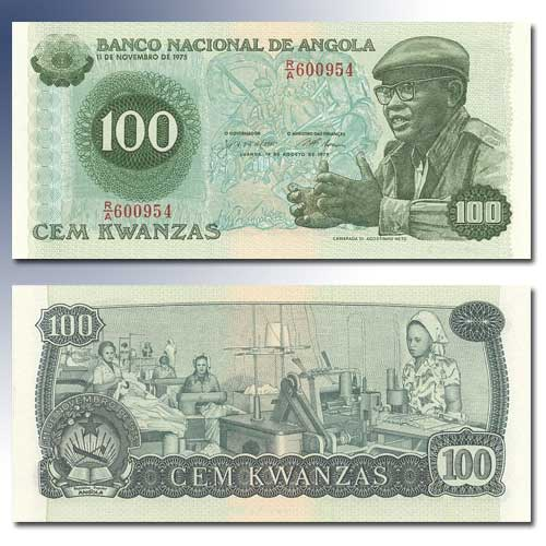 National-Heroes'-Day-in-Angola