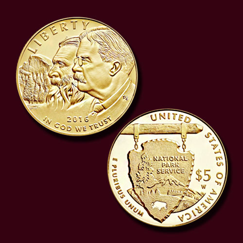 National-Park-Service-100th-Anniversary-Commemorative-Coin