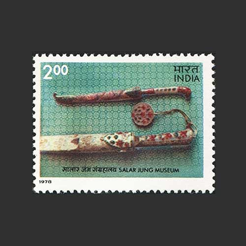 National-Treasure-on-stamps-IV