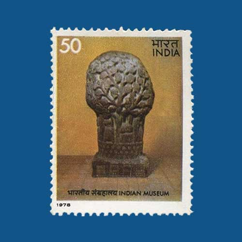 National-Treasures-on-stamps:-I