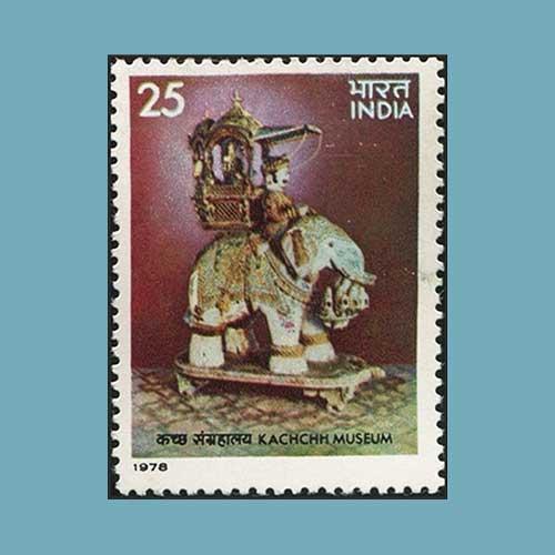 National-Treasures-on-Stamps-II