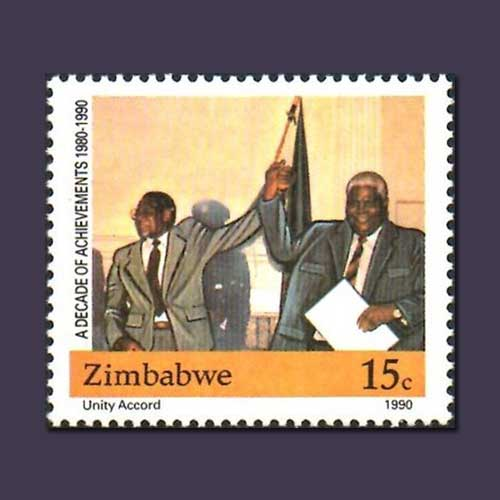 National-Unity-Day-in-Zimbabwe