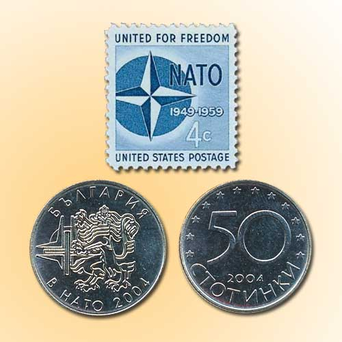 NATO-Was-Founded