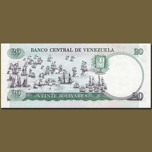 Navy-Day-in-Venezuela