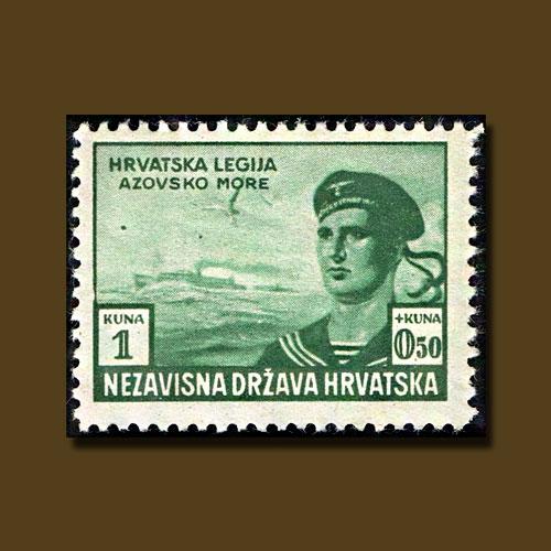 Navy-Day-of-Croatia