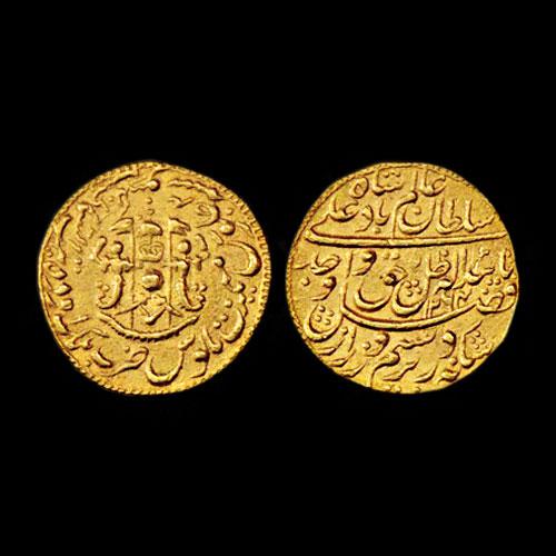 Nawab-Wajid-Ali-Shah