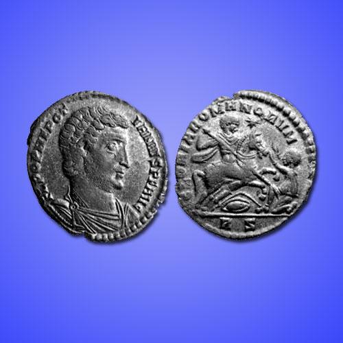 Nepotianus-proclaimed-himself-Emperor