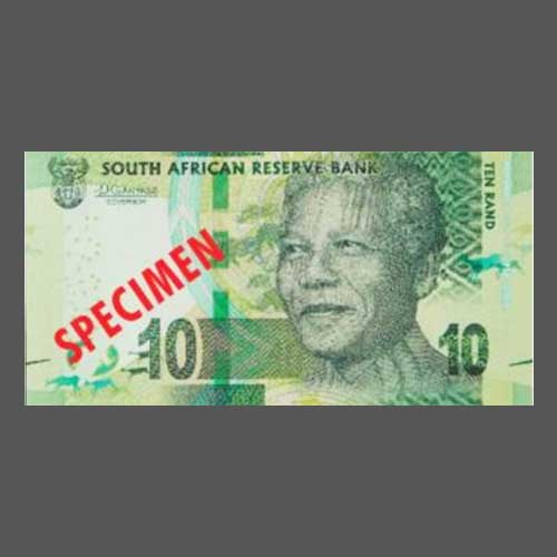 New-banknote-of-South-Africa