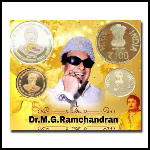 New-Commemorative-coin-of-M.-G.-Ramachandran