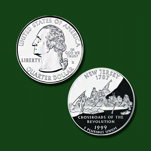 New-Jersey-State-Quarter-Coin