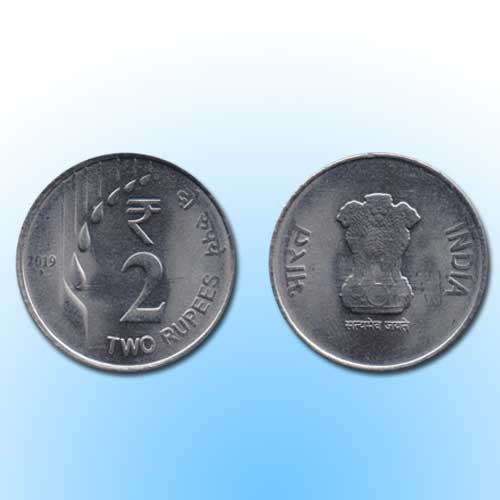 New-released-visually-impaired-friendly-coins-coming-soon