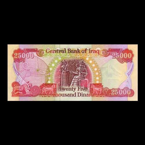 Nibiru-on-Iraqi-Dinar