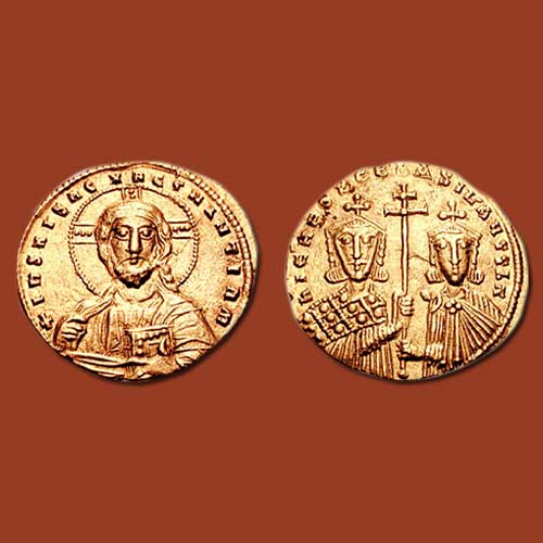 Nicephorus-II-Phocas-proclaimed-Emperor