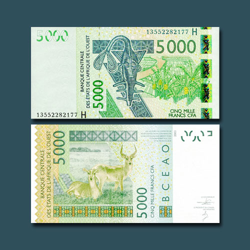 Niger-5000-Francs-banknote-of-2012