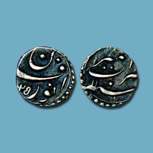 Noor-e-Afshan-type-coin-of-Jahangir-